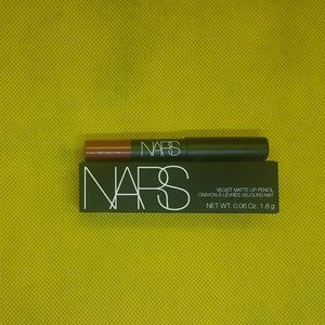 2 for $15! - Nars Matte Lip Pencil